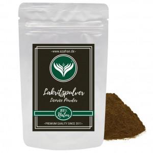 Licorice powder (50 grams)