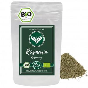 Organic-rosemary (50g)