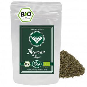 Organic-thyme (50g)