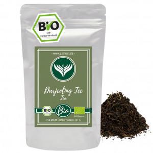 Organic-darjeeling (250 grams)