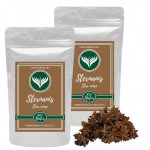 Star anise (500 grams)