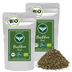 Organic-basil (500 grams)