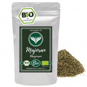 Organic-marjoram (250 grams)