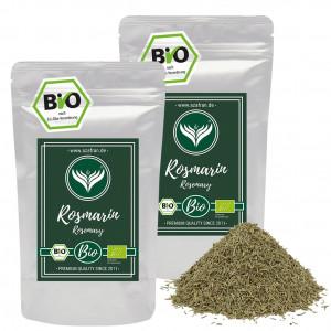 Organic-rosemary (500g)