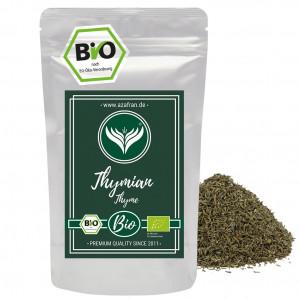 Organic-thyme (250g)