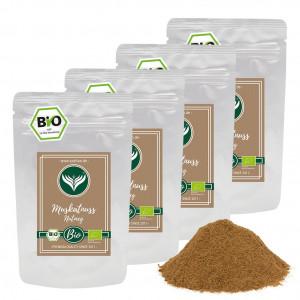 Nutmegs powder (400g)