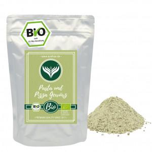 Organic Mama Mia spice (50g)