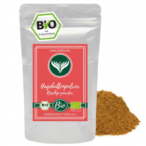 rosehip powder (250g)