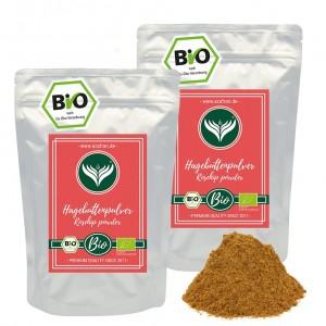 rosehip powder (1kg)