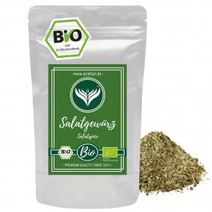 Organic salat spice (250g)