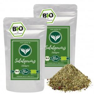 Organic salat spice (500g)