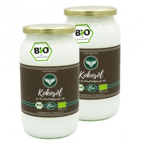 Organic-Coconut-Oil (2L)