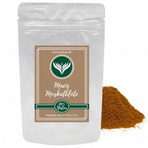 Macis powder (100 grams)