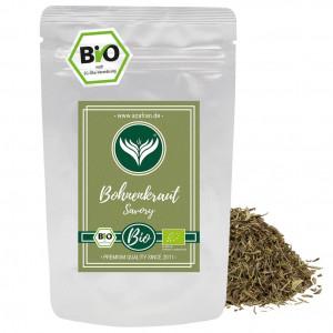 Organic-savory (50g)