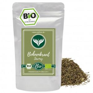 Organic-savory (250g)